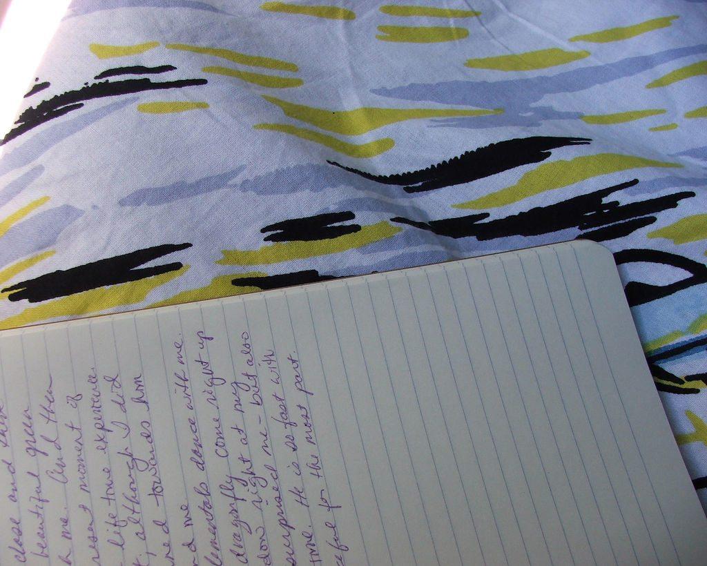 Boulder essay prompt