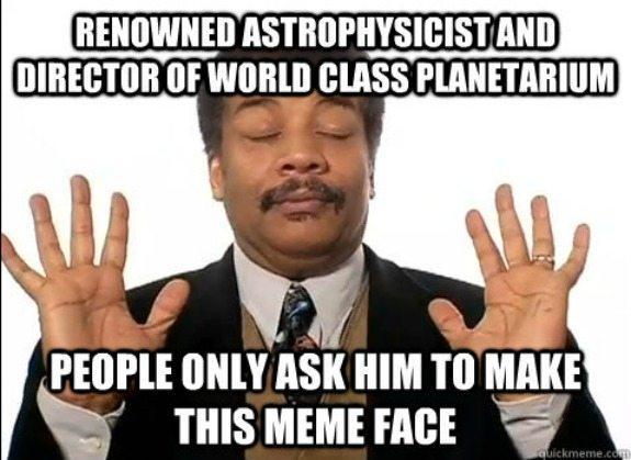 Neil-deGrasse-Tyson-meme