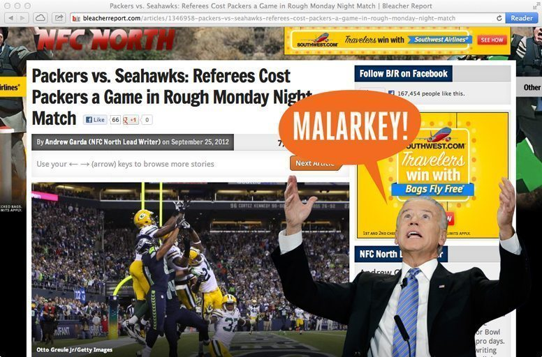 Joe Biden Malarkey Upworthy Malarkify Malarkifier