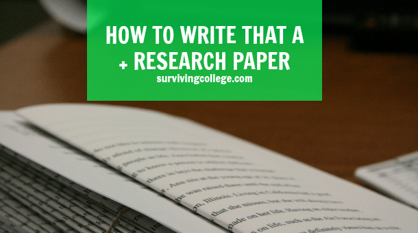 Write A Paper For Me Write My Research Paper For College