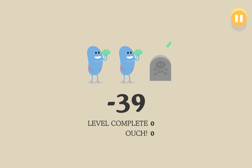 Dumb Ways To Die App 4