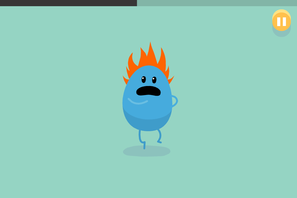 Dumb Ways To Die App 6