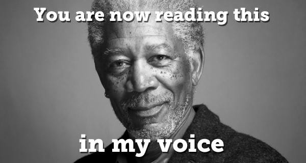 Morgan-Freeman-Memes-Morgan-Freemans-Bir