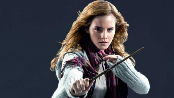Emma-Watson-Hermione-Granger-College Advice