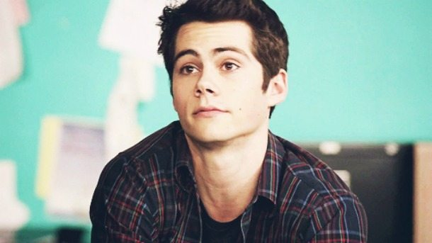 http://www.survivingcollege.com/wp-content/uploads/2013/08/feature-image-dylan-obrien.jpg