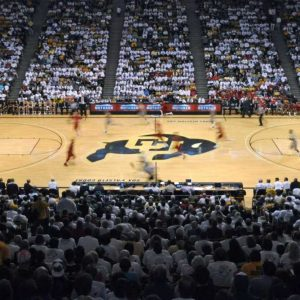 Basketball: Top 5 Anticipated Games Of 2013-2014 | Surviving College