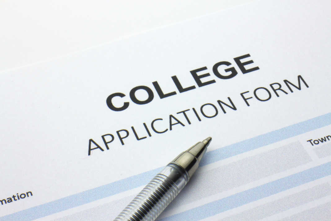 University of wisconsin madison application essay 2013
