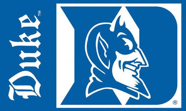 duke Duke University Blue Devils