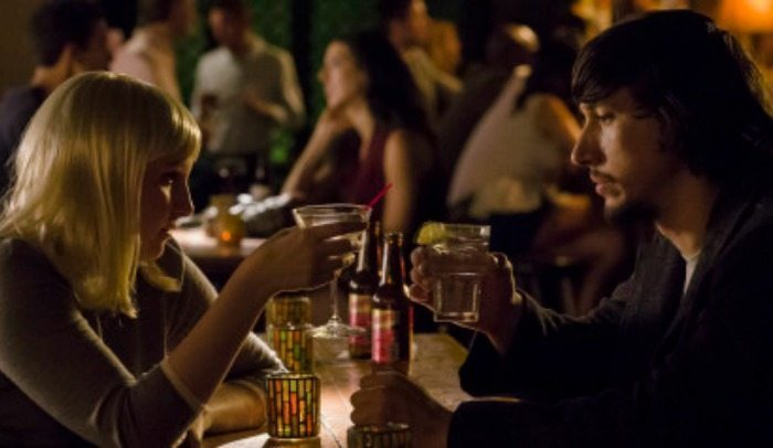 Girls Season 3 Episode 10