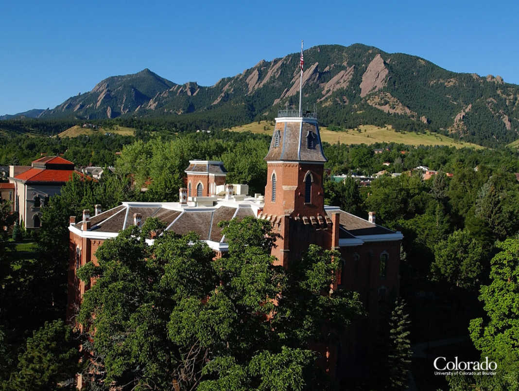 Boulder Colorado Cu College Essay Prompts