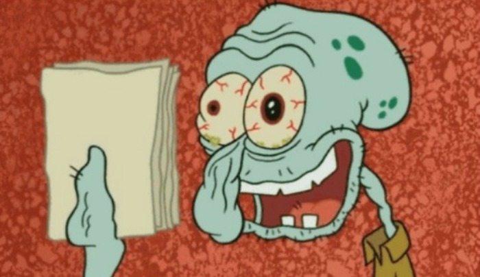 essays on spring break